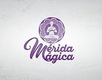 Mérida Mágica