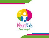 NEUROKIDS