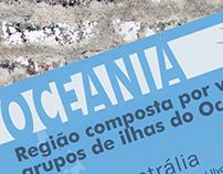 Print // Redesenho de Cartaz
