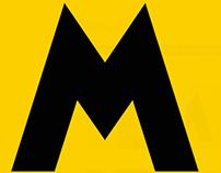 Tipografia Mossant