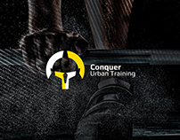 Conquer Urban Training