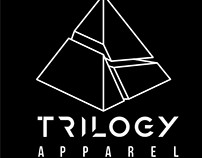 TRILOGY APPAREL