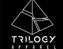 TRILOGY APPAREL