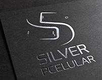 Logo Silverpcelular