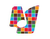 Identidad Visual   Semana de las Artes EMBA