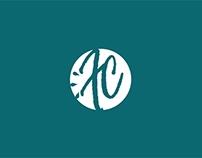 Logo / Cartão de Visita