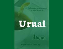 Uruai