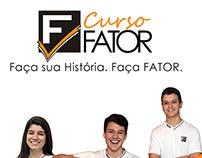 Flyer Fator