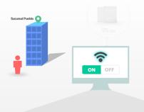 Video - Soluciones PyME de Cisco