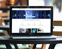 Website 1Telecom