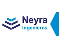 Neyra Ingenieros-Identidad Corporativa