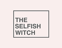 The Selfish Witch