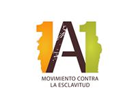 1A1: Movimiento contra la esclavitud