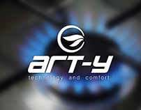 ART-Y