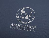 Asochamp Venezuela