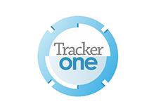 Tracker One