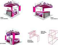 visual id design