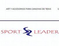 Sport Leader