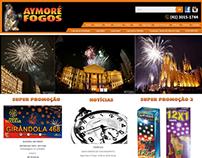 Aymore Fogos