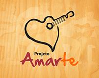 Projeto Amarte