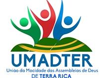 UMADTER