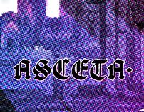 Asceta