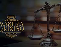 Marilza Quirino