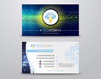 Mockup / Print