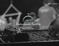 Restaurante Facilito