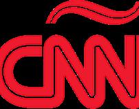 Intro de tv cnn