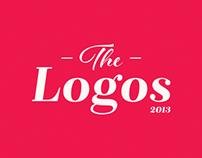 The Logos   2013