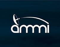 Ammi / Brand
