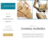 Aventura Aesthetics