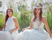 -. Novias // Bride`s .-