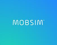 Mobsim