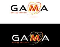 Gamma - DIseño de Imagen