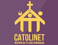 Catolinet