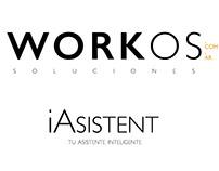 Workos · Publicidad 1