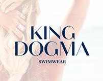 King Dogma Swimwear