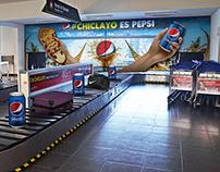 Propuesta Pepsi