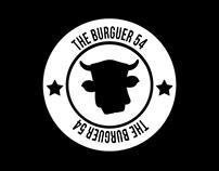 #THEBURGUER54