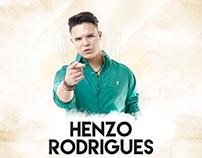 .:Social Media - Henzo Rodrigues:.