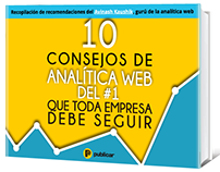 Ebook - pdf
