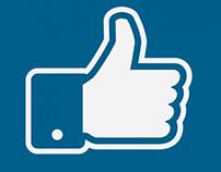 Paginas Facebook