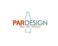 PAR Design - Proyecto de Titulación
