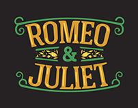 ROMERO & JULIET