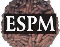 ESPM - Projetos de Formação