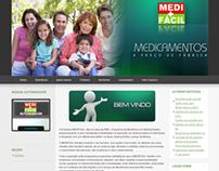 Medifacil