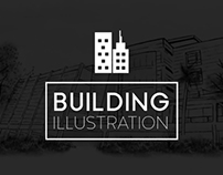 Uninorte Buildings