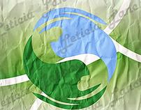 Logos acadêmicos